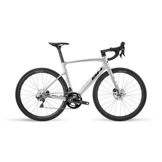 BH Bikes BH RS1 Disc 4.0 Carbon ULTEGRA Rennrad