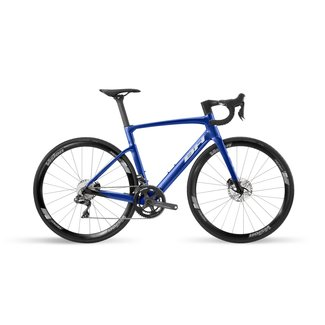BH Bikes BH RS1 Disc 4.5 Carbon ULTEGRA DI2 Racing Bike