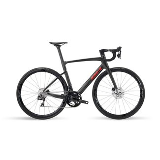 BH Bikes BH RS1 Disc 5.0 Carbon ULTEGRA DI2 Racefiets
