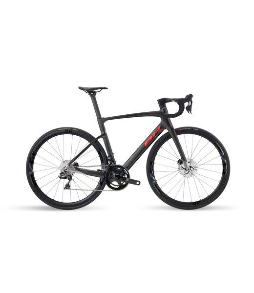 BH RS1 Disc 5.0 Carbon ULTEGRA DI2 Racing Bike