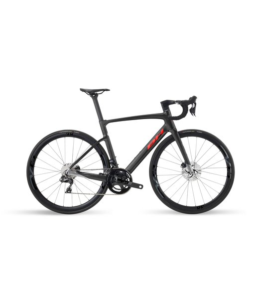BH RS1 Disc 5.0 Carbon ULTEGRA DI2 Vèlo de Course