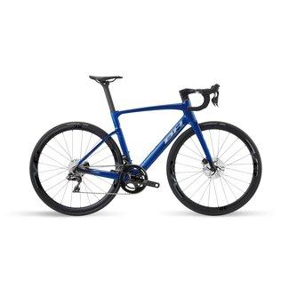 BH Bikes BH RS1 Disc 5.0 Carbon ULTEGRA DI2 Bici da corsa
