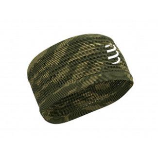 Compressport Compressport Headband Wide On/Off