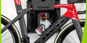 Wat is nou hét ophangsysteem is voor je fiets?