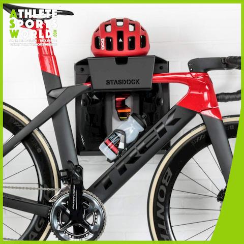 Wie ist also das Federungssystem für Ihr Fahrrad?