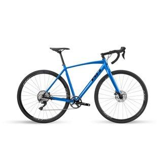 BH Bikes BH GravelX 1.0 GRX Alu Gravel Bike