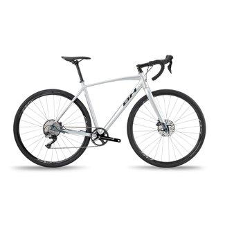BH Bikes BH Fahrräder BH GravelX 1.0 GRX Alu Gravel Fahrrad
