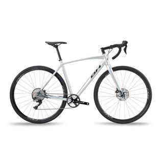 BH Bikes BH GravelX 1.0 GRX Alu Gravelfiets