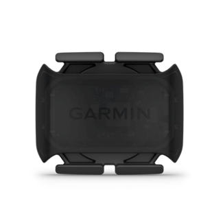 Garmin Garmin  Kadenz-Sensor 2  (ANT+ & Bluetooth)