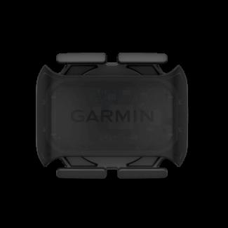 Garmin Garmin  Sensore Cadenza 2  (ANT+ & Bluetooth)