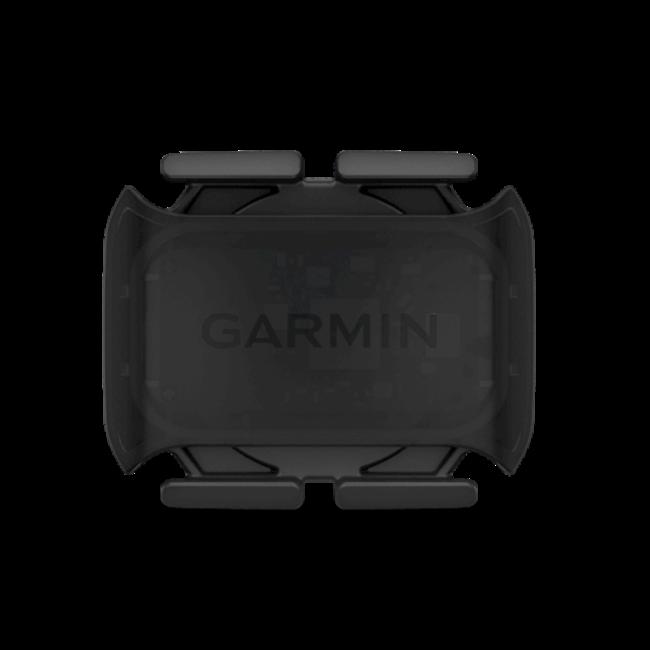 Garmin  Cadanssensor 2  (ANT+ & Bluetooth)