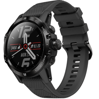 Coros Watch Coros Vertix Watch GPS Sport-Uhr