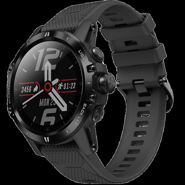 Coros Vertix Watch GPS Sporthorloge