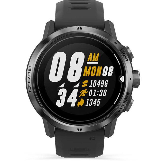 Coros Apex Pro Premium Watch 42mm GPS Sporthorloge