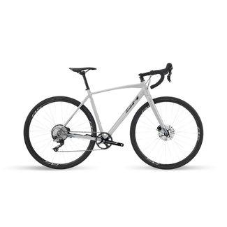 BH Bikes BH GravelX 2.0 GRX Alu Gravel Bike