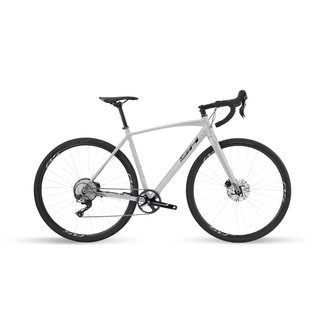 BH GravelX 2.0 GRX Alu Gravel Bike