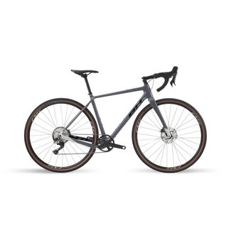 BH Bikes BH GravelX EVO 3.0 GRX Gravel Bike