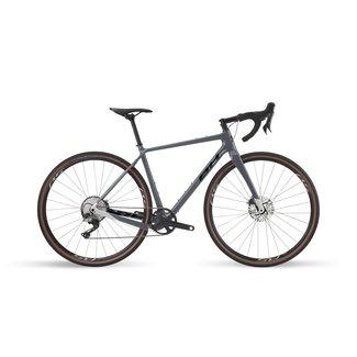 BH GravelX EVO 3.0 GRX Gravel Bike