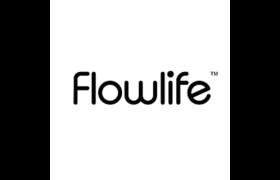 Flowlife
