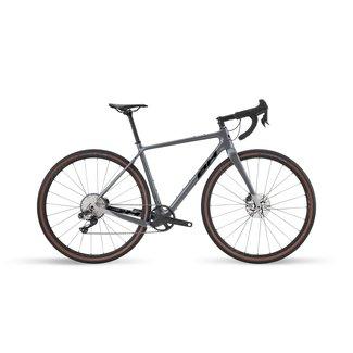 BH Bikes BH GravelX EVO 4.0 GRX DI2 Gravel Fahrrad