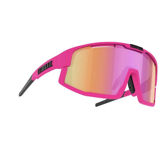 Bliz Vision Radsportbrille