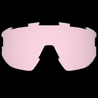 Bliz Bliz Vision Reserve-lens