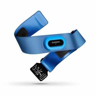 Garmin Garmin HRM-Swim Heart rate monitor + band