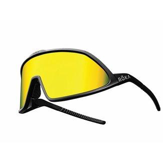 ROKA Roka Matador Fahrrad-Brille