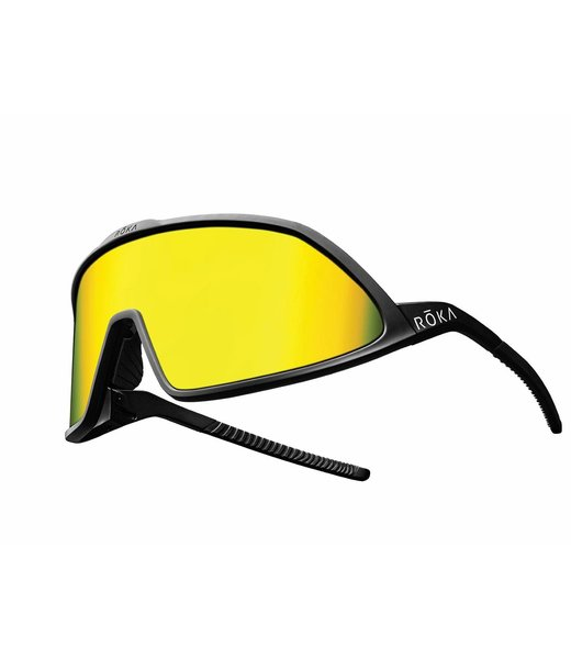 Roka Matador Cycling Glasses