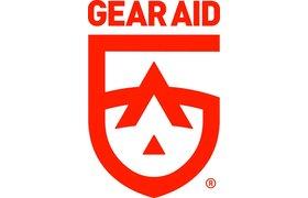 Gear-Aid