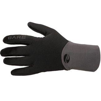 Bare Sports Bare Sports ExoWear Neopreen Heat Swimming gloves