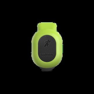 Garmin Garmin Running Dynamics Pod Running dynamics sensor