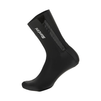 Santini Santini Vega Extreme Weather Proof Performance Winter Overschoenen
