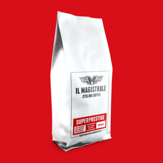 Il Magistrale Cycling Coffee Il Magistrale Superprestige (Hors Category)