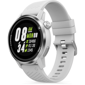 Coros Watch Coros Apex Premium Watch 42mm GPS Orologio Sportivo