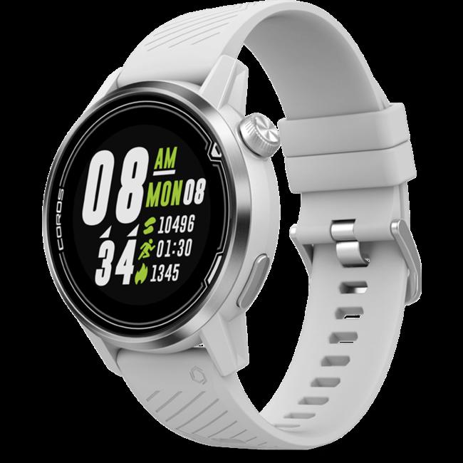 Coros Apex Premium Watch 42mm GPS Sport-Uhr