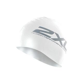 2XU 2XU Sillicone Swim Cap