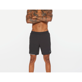 2XU 2XU Light Aero 7 Inch Men Shorts