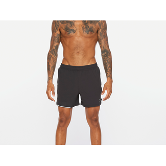 2XU 2XU Light Aero 5 Inch Men Shorts