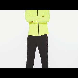 2XU 2XU Light Aero Running jacket Men