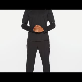 2XU 2XU Aero Running T-Shirt Long Sleeves Men