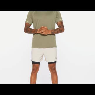 2XU 2XU Aero Running T-Shirt Men