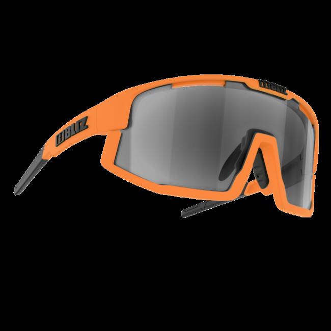Bliz Fusion sports eyewear