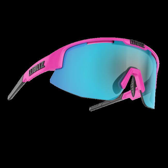 Bliz Matrix Sports Glasses