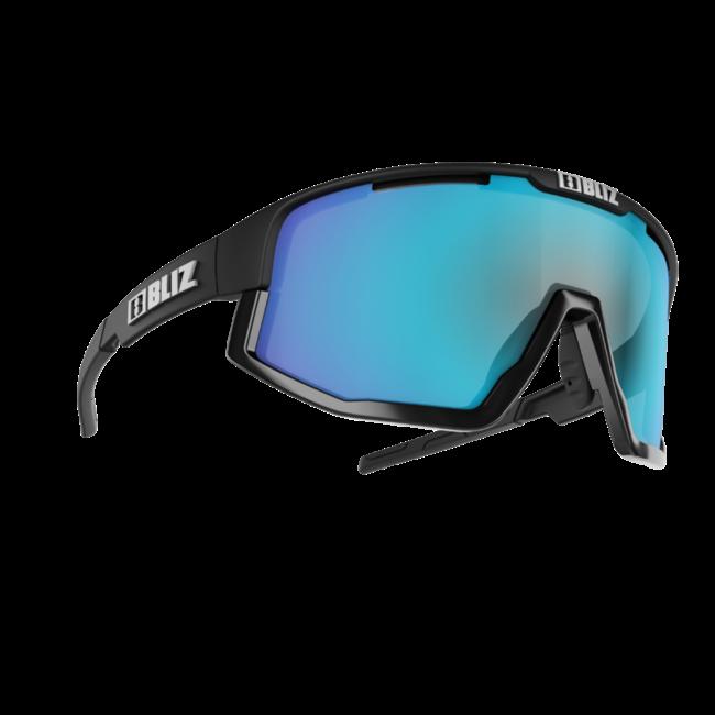 Bliz Fusion Fotochroom Fiets- en Hardloopbril