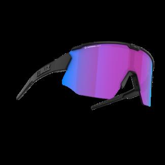 Bliz Bliz Breeze Nordic Light Fiets- en Hardloopbril