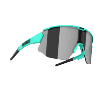 Bliz Bliz Breeze Radfahr- und Laufbrillen