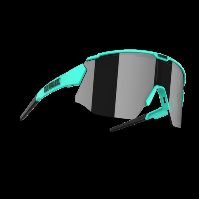 Bliz Breeze Fiets- en Hardloopbril