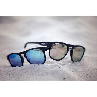 Bliz Bliz Ace Radfahr- und Laufbrillen