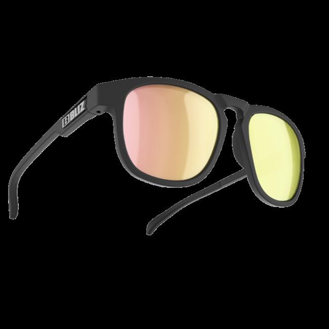 Bliz Ace Fiets- en Hardloopbril